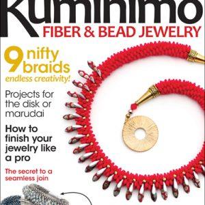 دانلود مجله آموزش جواهرسازی در منزل