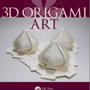 دانلود کتاب های اوریگامی سه بعدی