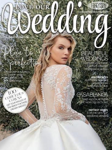 مجله عروس
