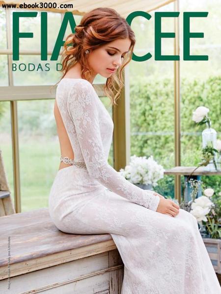 لباس عروس2021