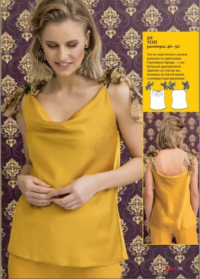 الگو لباس pdf