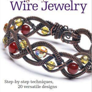 ژورنال جواهرات دست ساز